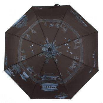 동궁과월지 FINAL umbrella blue for website 72dpi