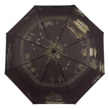 동궁과월지 FINAL umbrella coffee for website 72dpi