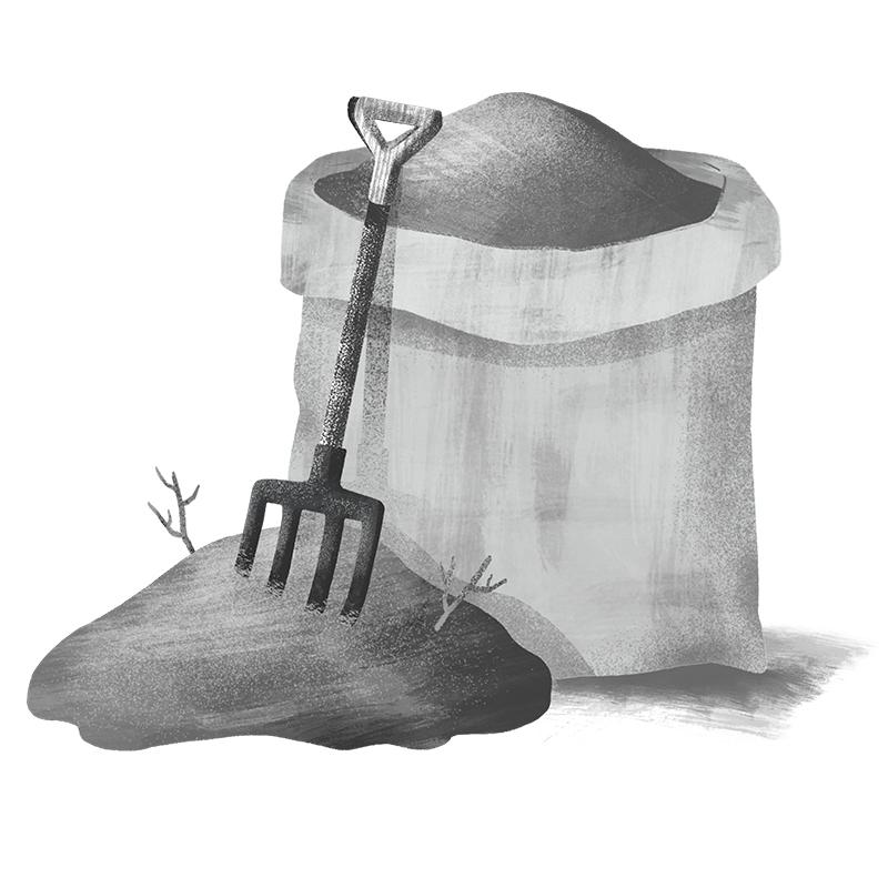 숲매거진 FINAL 4 흙과자루 레이어정리 72dpi 800px
