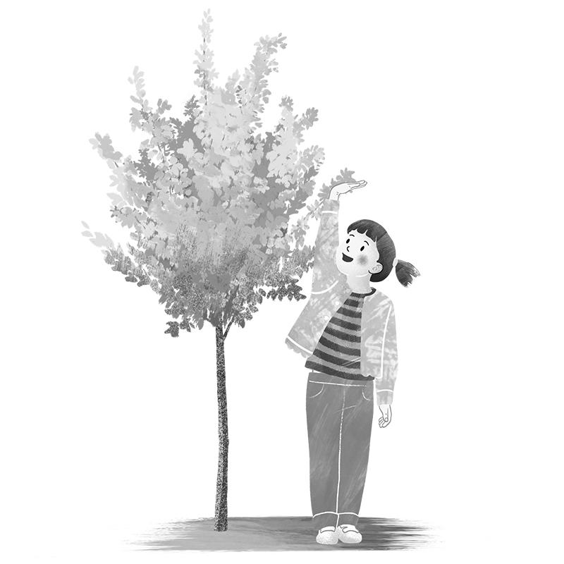숲매거진 FINAL 9 키쟤는아이 레이어정리 72dpi 800px