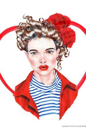Vivienne Westwood Red label 2